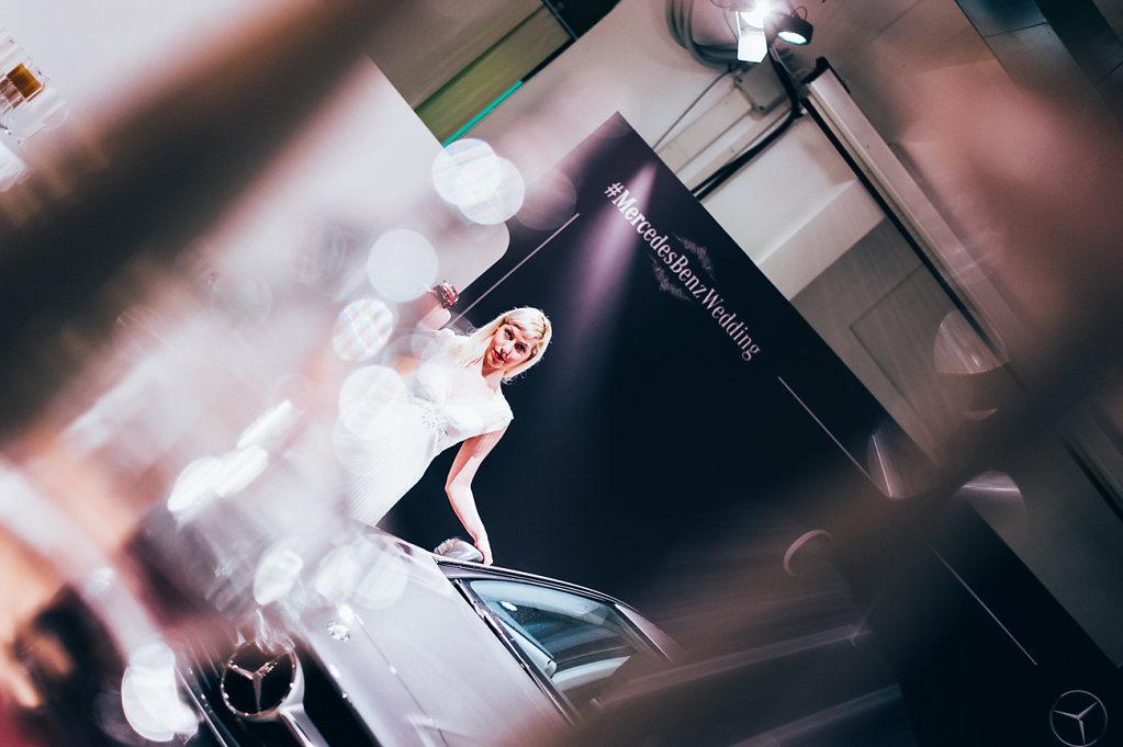 MercedesWeddingR-5544.jpg