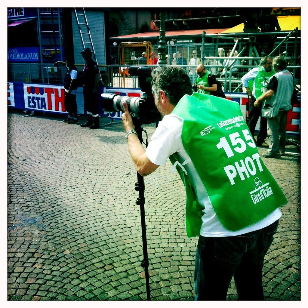 Rob-giro2012.JPG